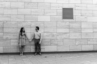 011-Sesion-Engagement-Fb